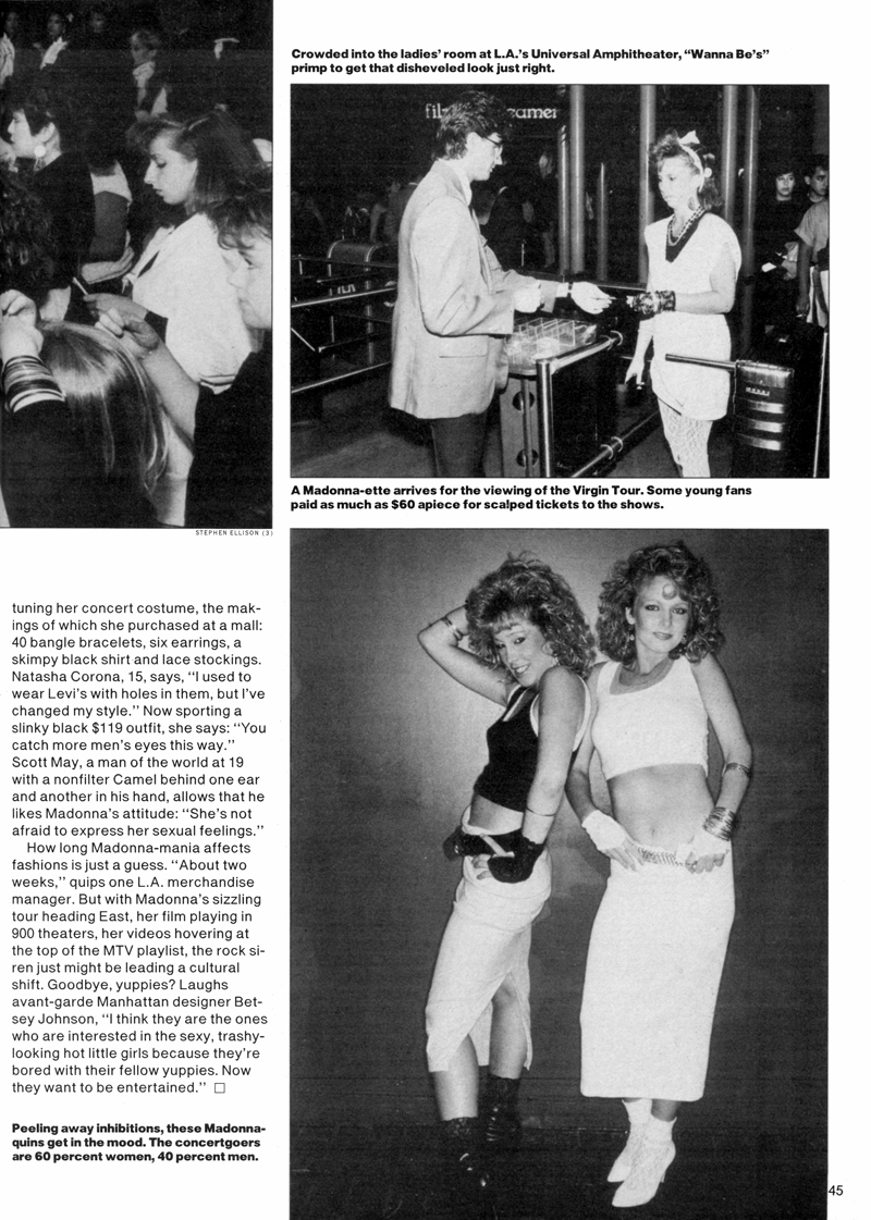 People May 13 1985 page 45 preview 800