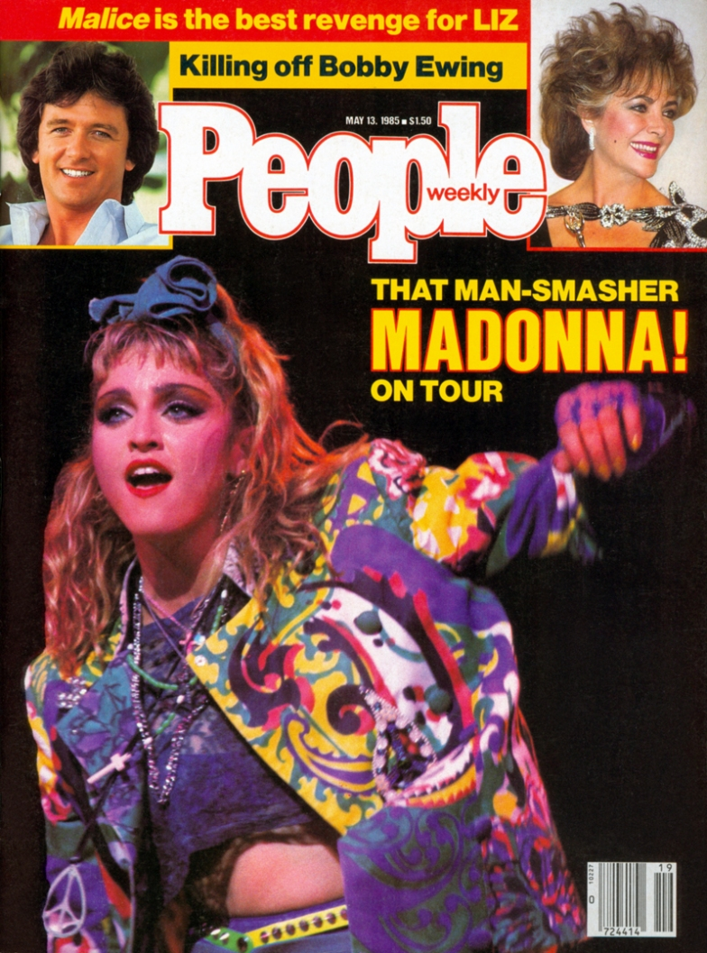 People May 13 1985 preview 800