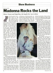 Time USA May 27 1985 page 74 copy