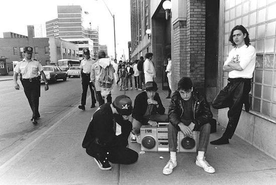Bestie Boys (15)