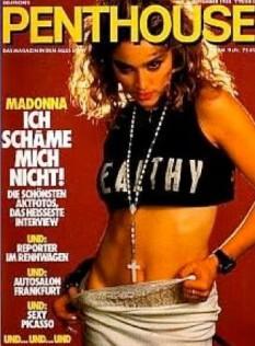 Alemania -Septiembre 1985