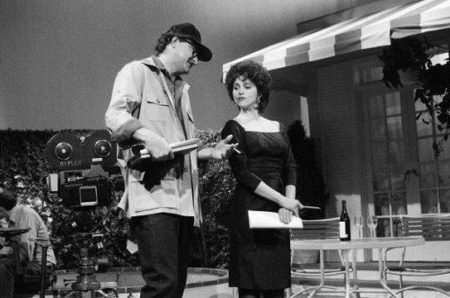 SNL - 1985 (13)