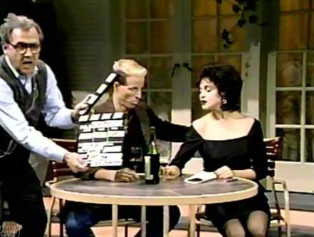 SNL - 1985 (14)