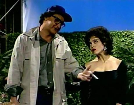 SNL - 1985 (16)