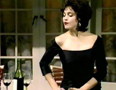 SNL - 1985 (17)