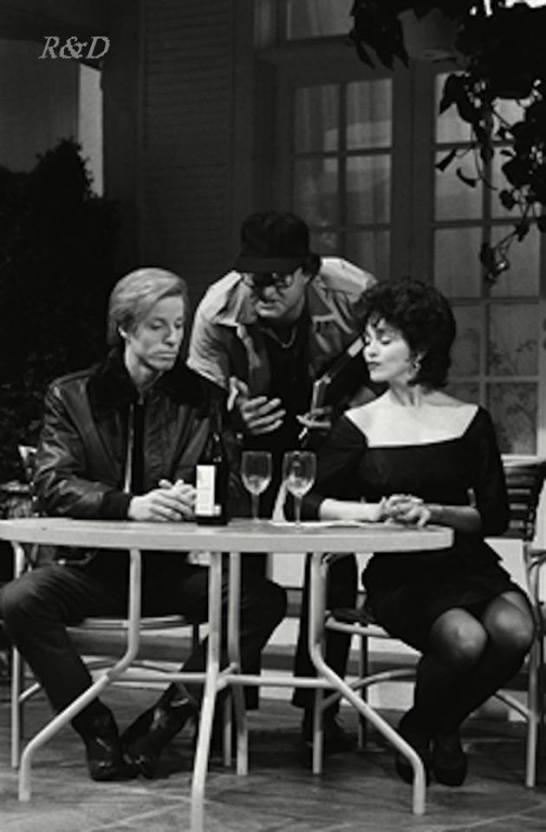 SNL - 1985 (18)