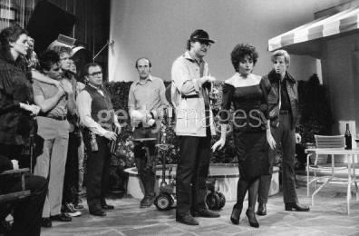 SNL - 1985 (20)