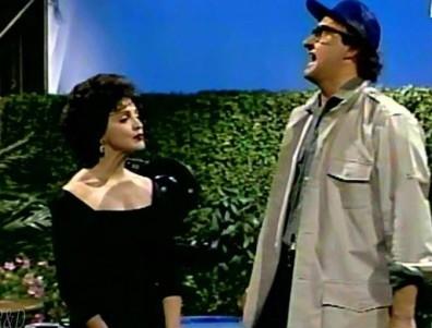 SNL - 1985 (21)