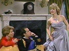 SNL - 1985 (28)