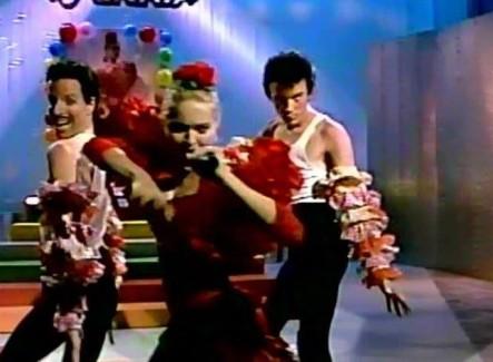 SNL - 1985 (33)