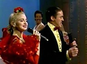 SNL - 1985 (39)