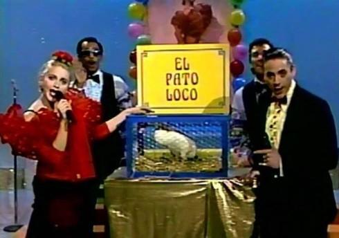 SNL - 1985 (42)
