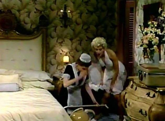 SNL - 1985 (46)