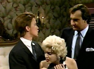 SNL - 1985 (48)