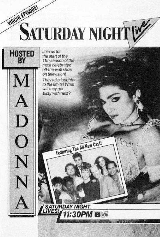 """Publicidad en """"TV Guide"""""""