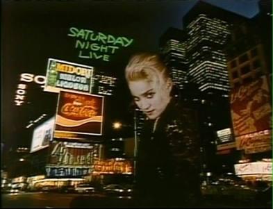 SNL - 1985 (70)