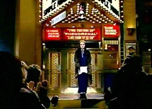 SNL - 1985 (9)