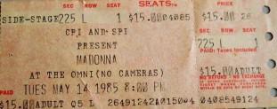 Tikets (1)