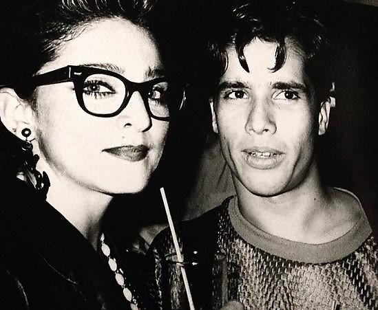 Warhol (2)