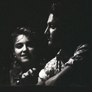 Fines de 1985