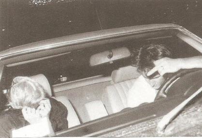 Madonna and Sean (2)