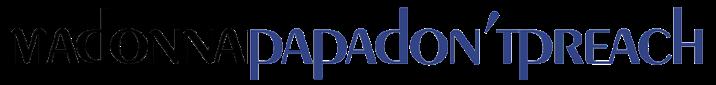 Papa - Logo