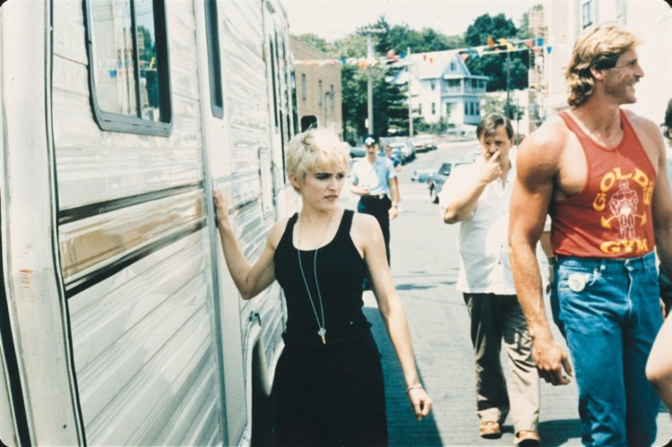Madonna.AP.