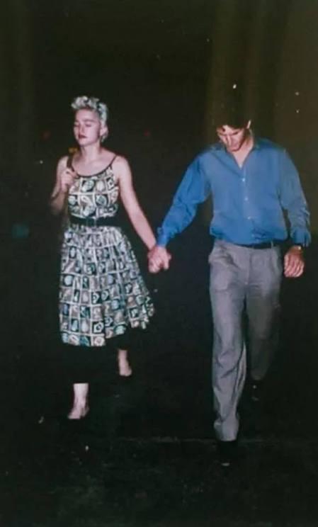 Pineaple Dress (12)