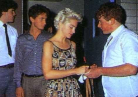 Pineaple Dress (15)