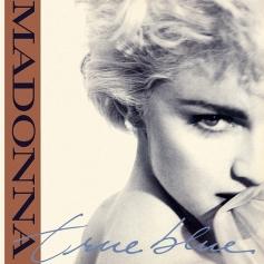 """True Blue"" (1986)"
