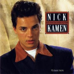 Kamen - 1991