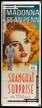 Shangai - book (3)