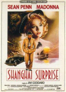 Shangai - Posters (5)