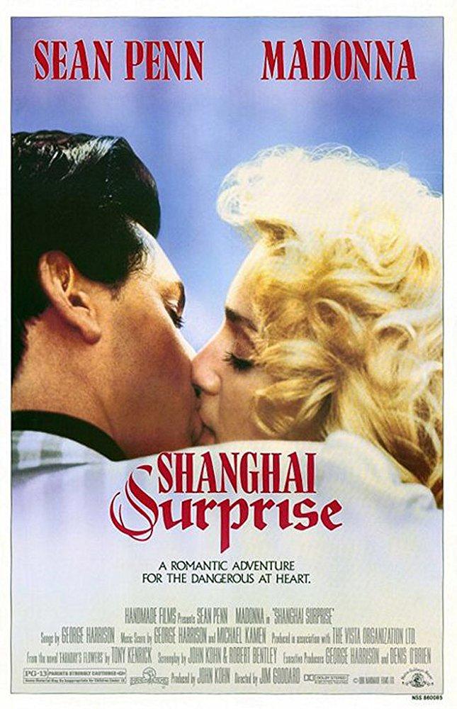 Shangai - prensa (2)