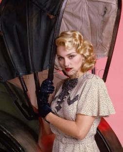 Madonna- © Lime Foto T: 323-966-0004 F: 323-966-0031 request@limefoto.com