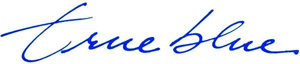 True Blue (8)
