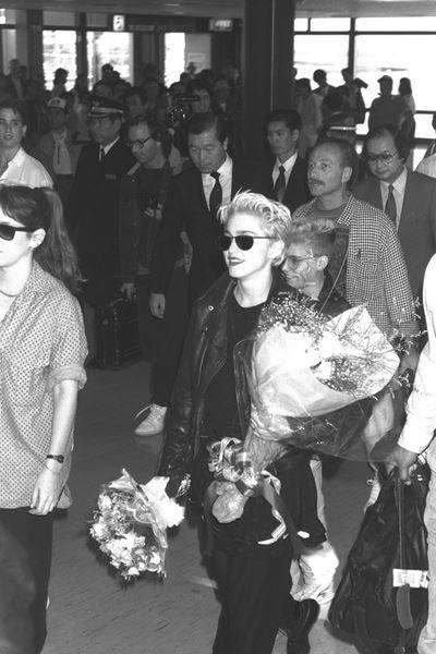 Japan 1987 (13)