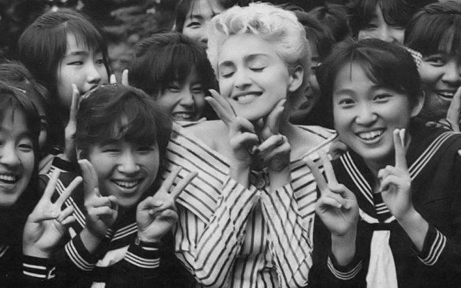 Japan 1987 (18)