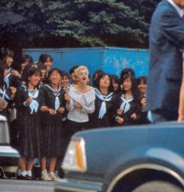 Japan 1987 (27)