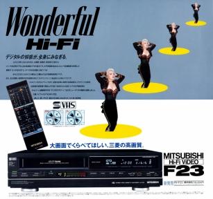 Mitsubishi - Press (29)