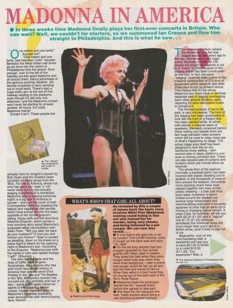 22-smash-hits-29-july-11-august-1987