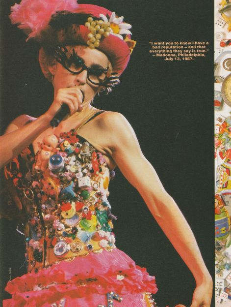 23-smash-hits-29-july-11-august-1987