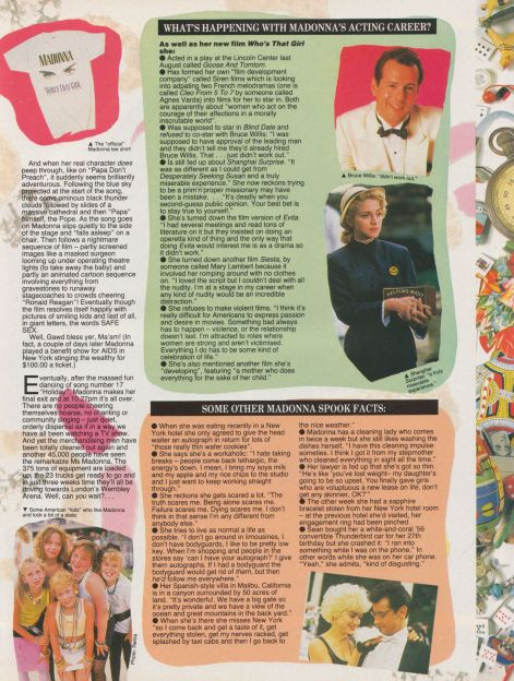 25-smash-hits-29-july-11-august-1987