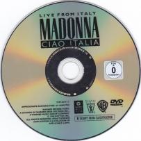 GER DVD4