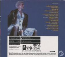 Grecia DVD2