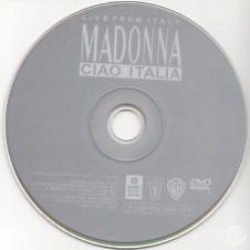 Grecia DVD3