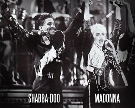 Shabba-Doo (3)
