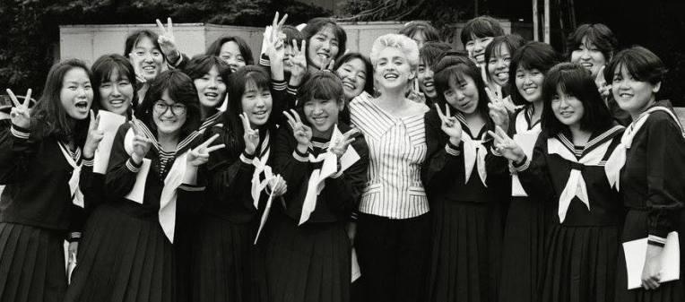 WTGT - Japan (3)
