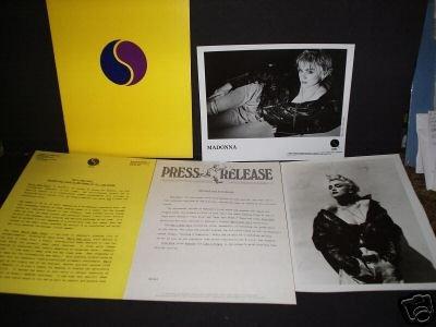 WTGT - Press Kit (7)