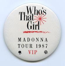 WTGT- Tour Passes (10)